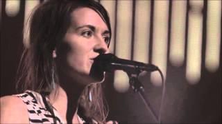 Heal My Eyes (spontaneous) - Melissa Helser