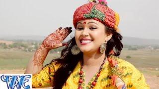 HD शोभे सावन में देवघर - Bam Lahri   Anu Dubey   Bhojpuri Kanwar Bhajan 2015