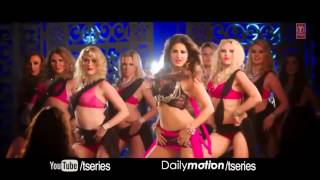 'Desi Look' VIDEO Song   Full Song   Sunny Leone   Kanika Kapoor   Ek Paheli Leela   720p