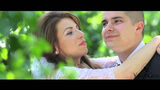 Wedding Зорница и Стелиан