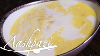 Khashil (Persian traditional) Recipe