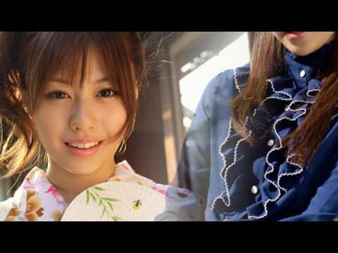 Xxx Mp4 Rina Rukawa 瑠川リナ Is A Japanese Av Rina Rukawa Idol HD 3gp Sex