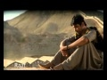 THE SKETCHES  Raat MOOMAL/RANO PMM Exclusive Official  Video Teaser mp3