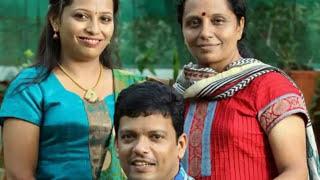 നടൻ ജഗദീഷിന്റെ മകളെ കണ്ടോ പുതിയ പണി ഞെട്ടിച്ചു കേട്ടോ !! | Jagadeesh Daughter Saumya