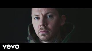Professor Green, Rag'n'Bone Man - Photographs (Official Video)