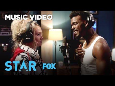 Breathless Extended Music Video Season 3 STAR