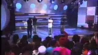 Omarion - O (live)
