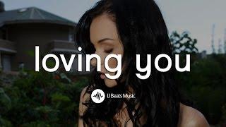 """Loving You"" - Love R&B Beat/Rap Instrumental | August Alsina Type Beat 2017 (Prod. IJ Beats)"