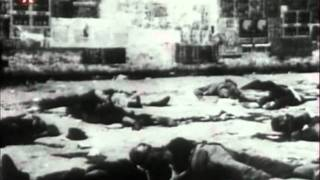 Doc Histoire FR Serie Histoire de Comprendre Ep73 La Longue Marche de Mao