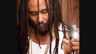 Stephen Marley - Mind Control (Acoustic) - 01 - Chase dem