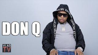 Don Q: A Boogie