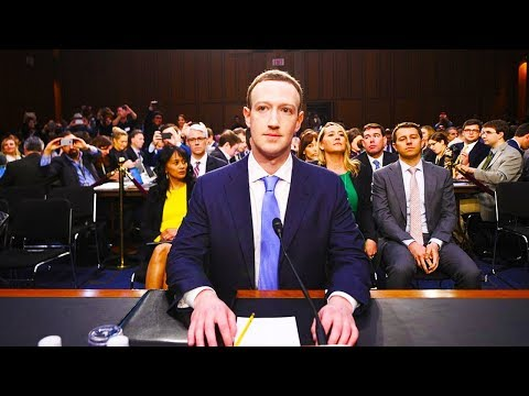 Xxx Mp4 Senate Embarrasses Themselves In Facebook Hearing 3gp Sex