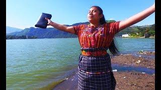 SOLISTA HEIDY VICENTE VIDEO CLIP Vol.  1 COROS DE AVIVAMIENTO TE SEGUIRE NUEVO 2017
