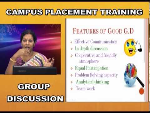 Xxx Mp4 GROUP DISCUSSION FOR PLACEMENTS PART 1 BY MRS DEVIKA BHATNAGAR 3gp Sex