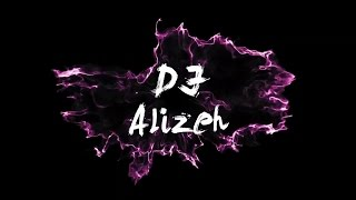 Tu Jaane Na (2017 Mix) - DJ Alizeh Promo
