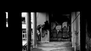 Jolly Roger 00 (Κενό) video clip