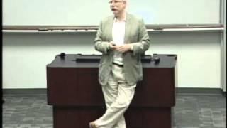 Steve Blank: The Democratization of Entrepreneurship