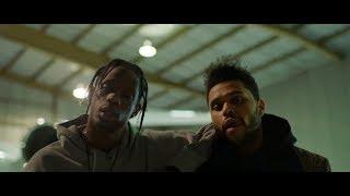 The Weeknd - Next Ft. Travis Scott & Bryson Tiller (Official Audio)