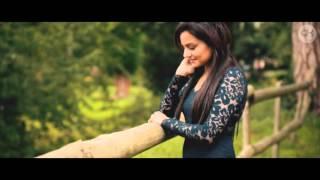Na Go Na | Video Song | Shaful Khan | Ak1 Productions