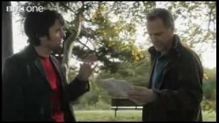 Silent Witness Voids Part 2 Trailer