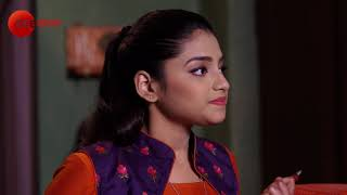 Bhanumotir Khel - Episode 5 - January 12, 2018 - Best Scene