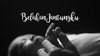 ANDIEN - BELAHAN JANTUNGKU (OFFICIAL MUSIC VIDEO)