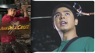 Juan Dela Cruz - Episode 171
