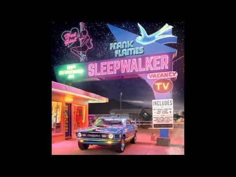 HUGO TOXXX - FELIM BLOK RMX (Produced by Crazy Bud$) SLEEPWALKER OUT NOW!