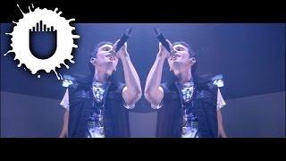 Hardwell feat. Matthew Koma - Dare You (Lyric Video)