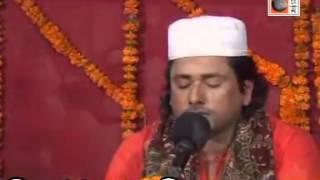 Allahumma Salli Ala Sayidina Moulana Muhammad - Shorif Uddin | Bangla Gazal