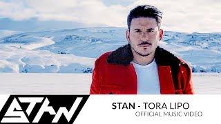 STAN - Τώρα Λείπω | STAN - Tora Lipo (Official Music Video)