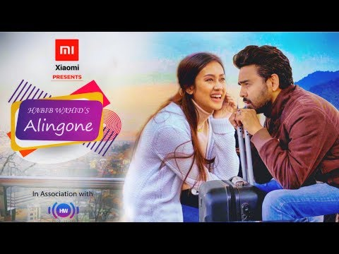 Xxx Mp4 Habib Wahid Alingone Official Music Video Bangla New Song 2019 3gp Sex