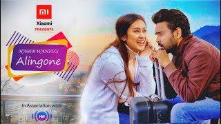 Habib Wahid - Alingone (Official Music Video) | Bangla New Song 2019
