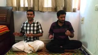 Trichur Brothers -