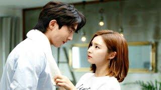 Weekly Top 10 Korean Drama | July 17 - July 22, 2017  RATINGS!