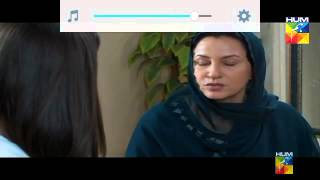 Zara yaad kar drama best dialog