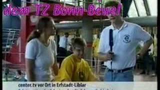 Lions Club Köln-Theophanu (Schwimmen mit TZ)