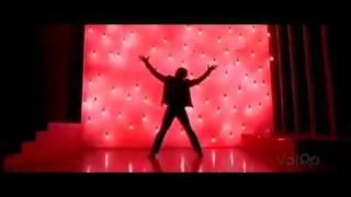 My love is gone_aarya 2 - hd video song.mp4