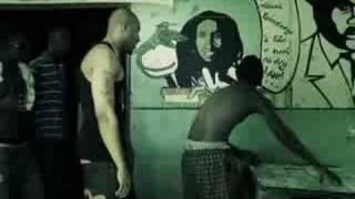 Tafari feat Junior Reid