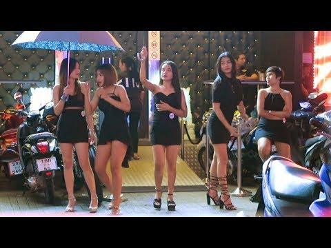 Xxx Mp4 Pattaya Night Scenes 2018 3gp Sex