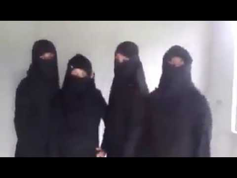 Xxx Mp4 Muslim Girls Dancing On Srk Lungi Dance 4 Hot Girls Dancing 3gp Sex