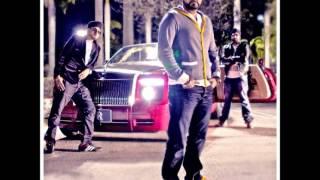 We Doin It Big Dhol N Bass Remixfeat Rdb Smooth  Raftaar By Vipin