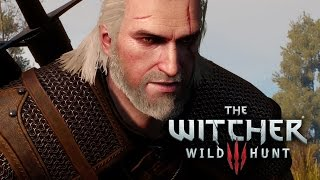 An Epic Year for The Witcher 3 - Official Trailer