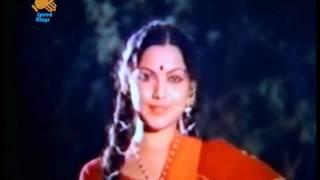 Kovai Sarala Y Vijaya Mangadu Ramachandran Secret Tamil