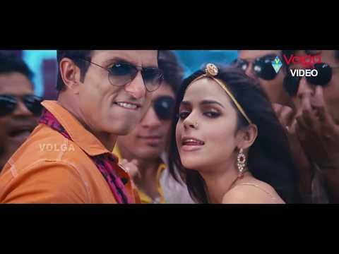 Thimmiri Latest Telugu Movie Songs || Kalasala || Mallika Sherawat, Simbu