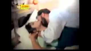 Mousumi Real Hot Scandal Full Lenght