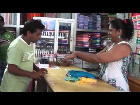 Xxx Mp4 Making Of Bahubuthayo 02 Gindari 3gp Sex