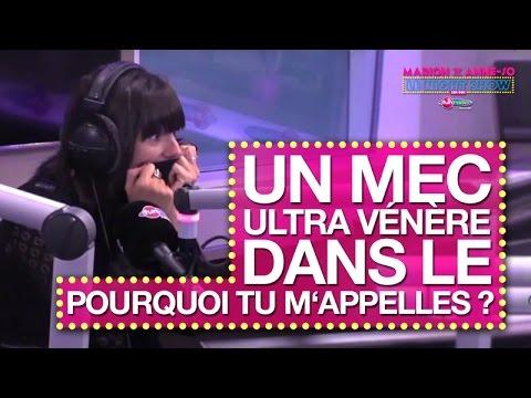 Xxx Mp4 Un Mec Ultra Vénère Dans Le Pourquoi Tu M Appelles Marion Et Anne So 3gp Sex