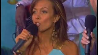 Fey-Barco A Venus(Big Brother)