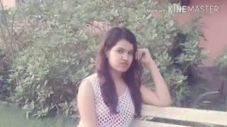 Tomar name saathi aami likhechi book aNew purulia DJ song mix dj